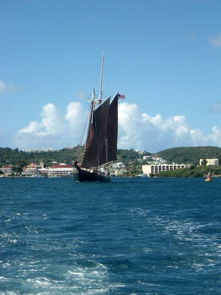 St. Croix (38).JPG