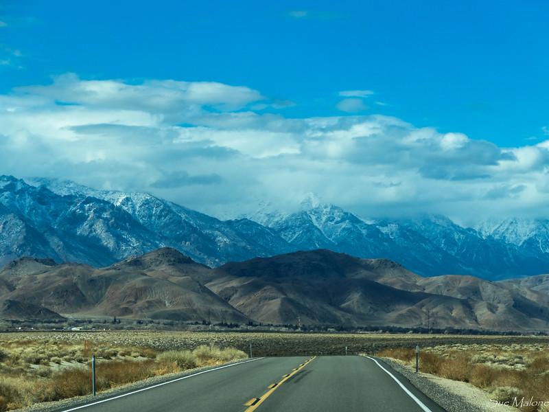 Highway 395 (35 of 44).jpg