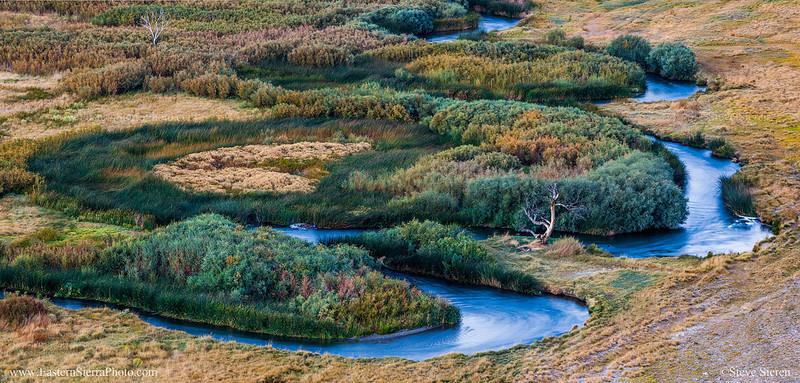 Owens_River_Bends_Panorama_Eastern_Sierra.jpg