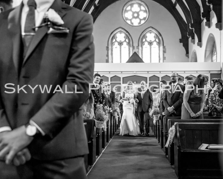 Wedding Photographer Yorkshire - Wedding Photography