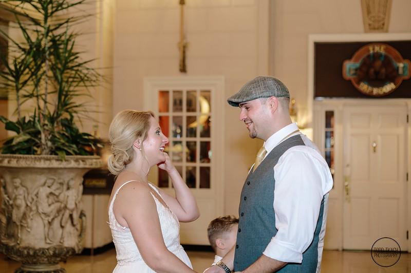 Joey_Ian_Mt_Washington_Wedding_Pittsburgh_PA-25.jpg