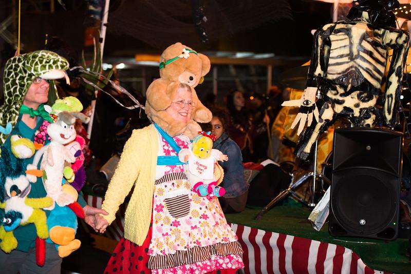 10-31-17_NYC_Halloween_Parade_257.jpg
