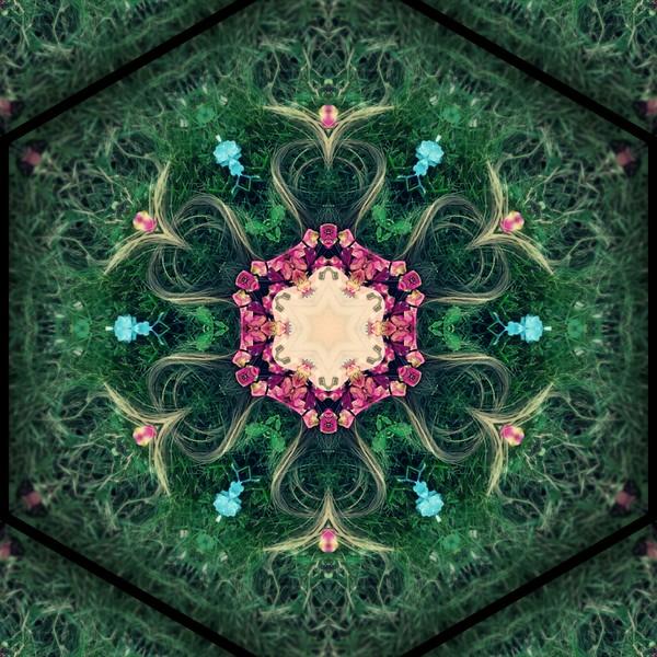 65663_mirror2.jpg