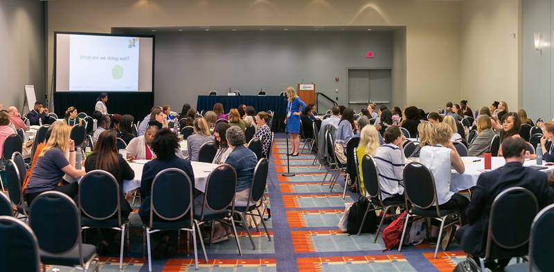 Humentum Annual Conference 2019-2655.jpg