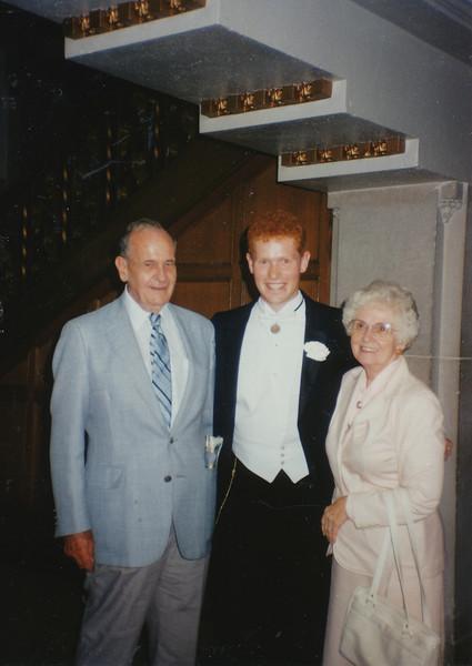 Ellis, Stephen & Eileen Sullivan.jpg