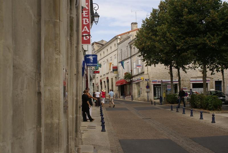 201008 - France 2010 298.JPG