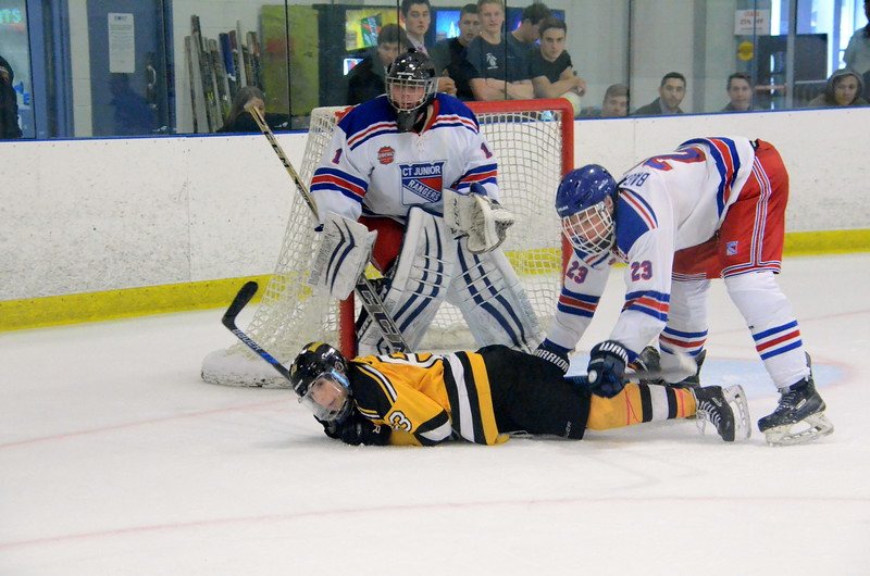 171007 Junior Bruins Hockey-253.JPG