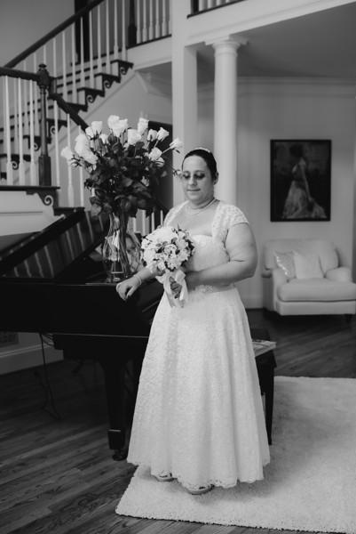 Gorena Wedding 2014-22.jpg