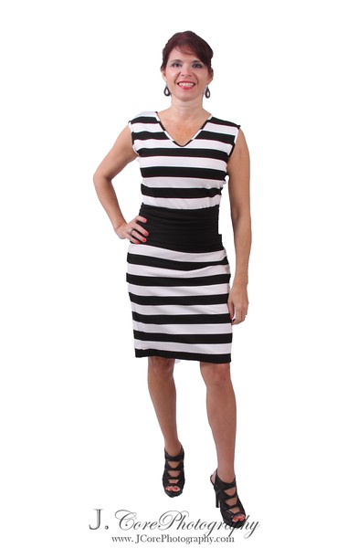 Black & White Stripes 1.jpg