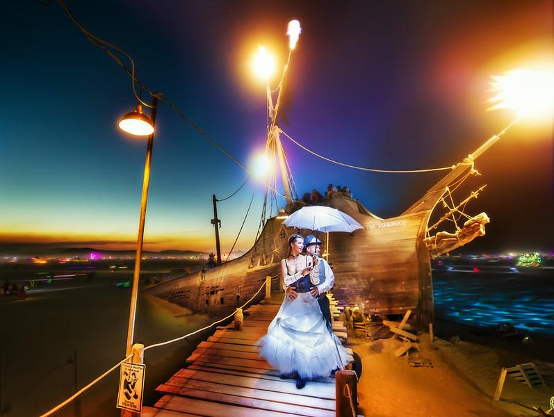 Trey Ratcliff - BUrning Man- The Dock 2.jpg