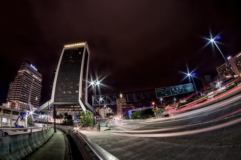 _DowntownJacksonville_4306-HDR-Edit.jpg