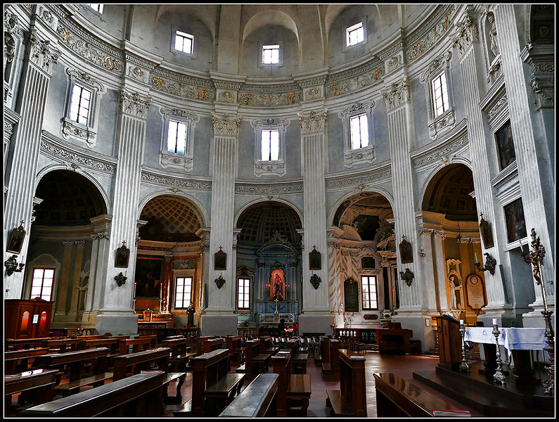 2017-10-Parma-233.jpg