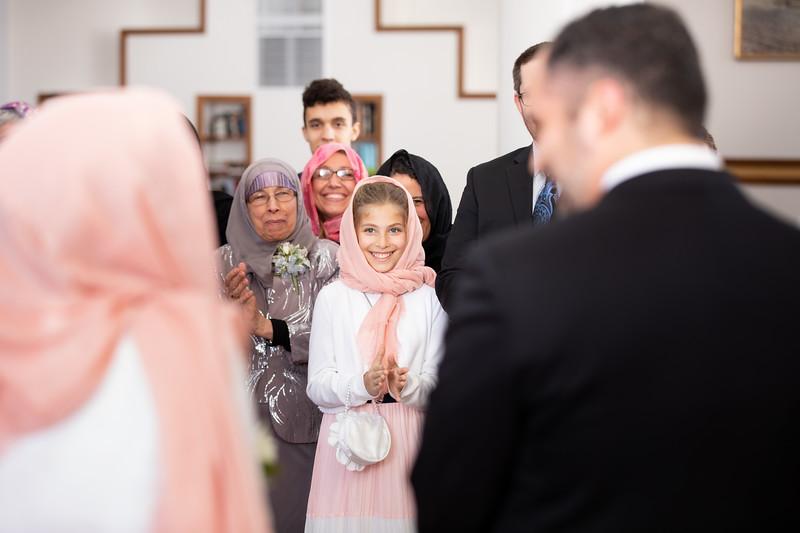 5DM4A-5535-Hussein-Aziz-Wedding-Edit.jpg