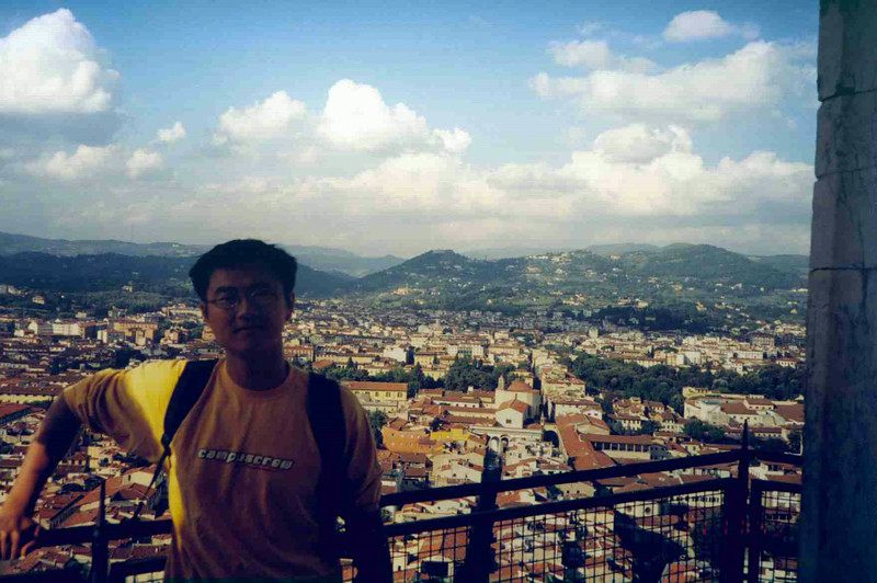 Me on top of the Duomo.jpg