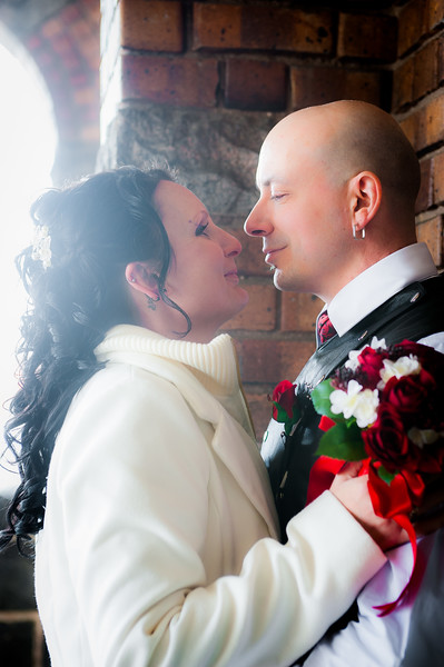 Derek and Shay wedding Edits 2-58.jpg