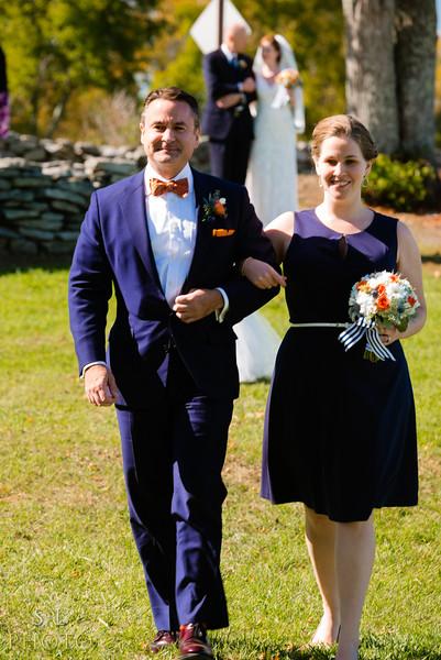 GregAbby_Wedding_129.jpg