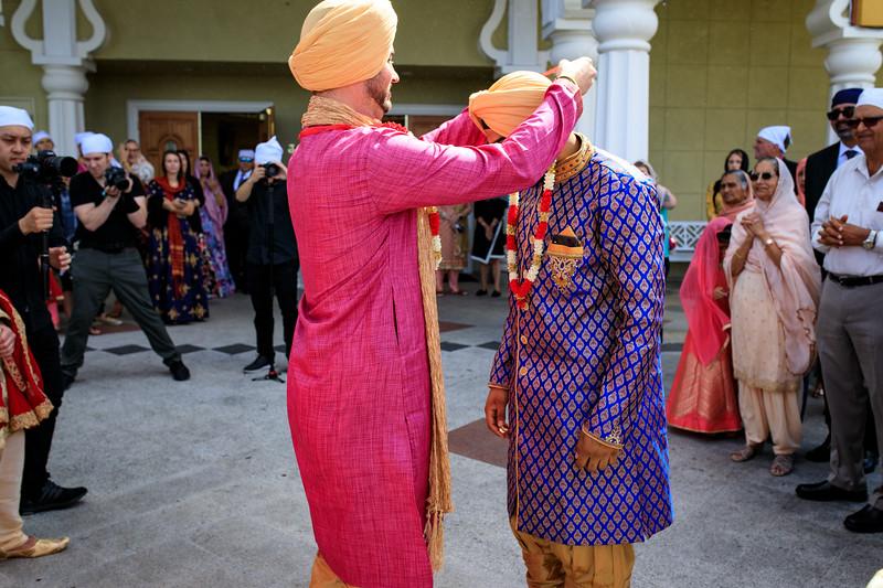 Neelam_and_Matt_Gurdwara_Wedding-1257.jpg