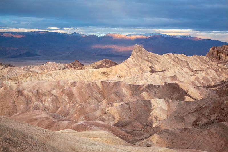 Death Valley 8963.jpg