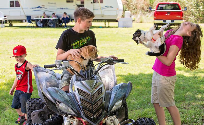 Kids dogs and atvs.jpg