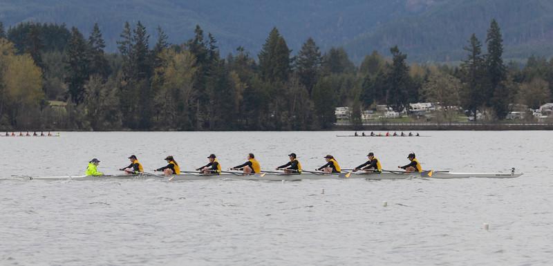 Rowing-10.jpg