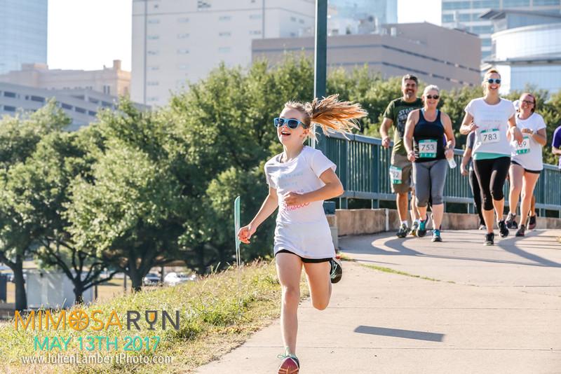 Mimosa Run_2017-1169.jpg
