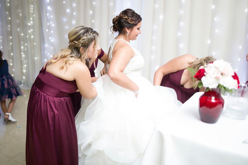 Marissa & Kyle Wedding (474).jpg