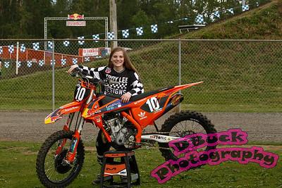5-31-18 Thursday Night Motocross