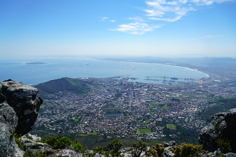 SouthAfrica-20150905-4039.jpg