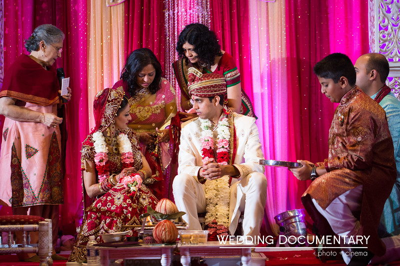 Deepika_Chirag_Wedding-1273.jpg