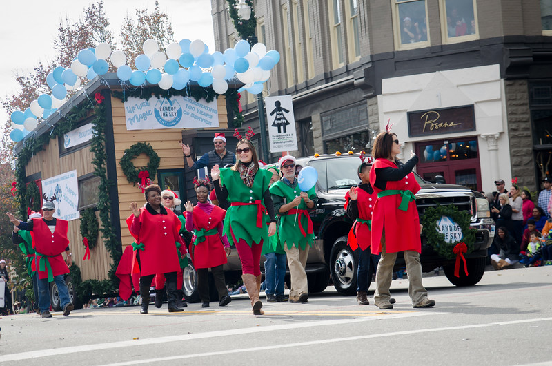 2017 Asheville Holiday Parade-94.jpg