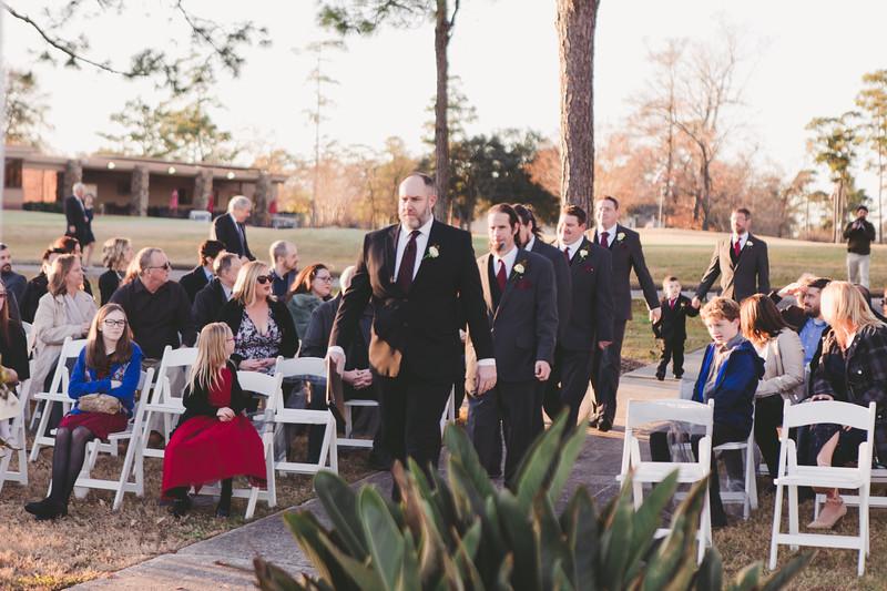 Paone Photography - Brad and Jen Wedding-5626-2.jpg