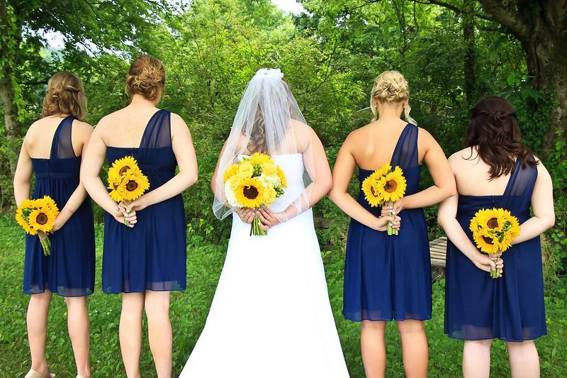 Breeden Wedding PRINT 5.16.15-88.jpg