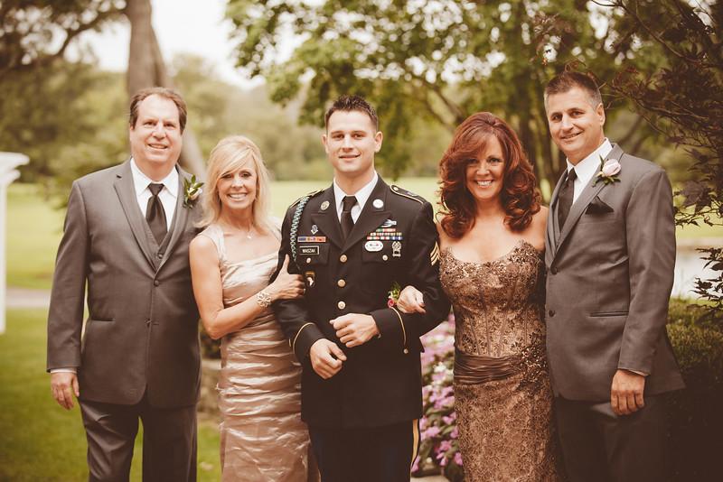 Matt & Erin Married _ portraits  (145).jpg