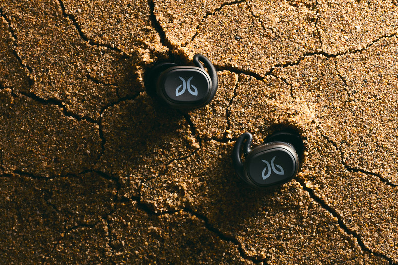 2020-12-05 Jaybird Sand Still Life2282.jpg