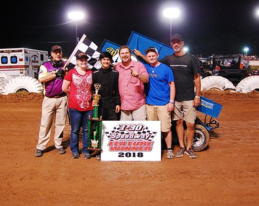 05-12-2018 Feature Winners