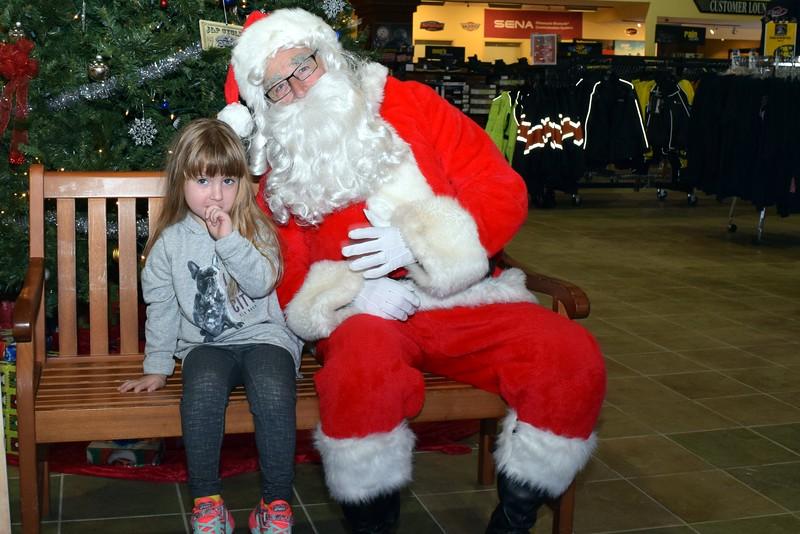 2016 Santa Visits J&P Cycles (27).JPG