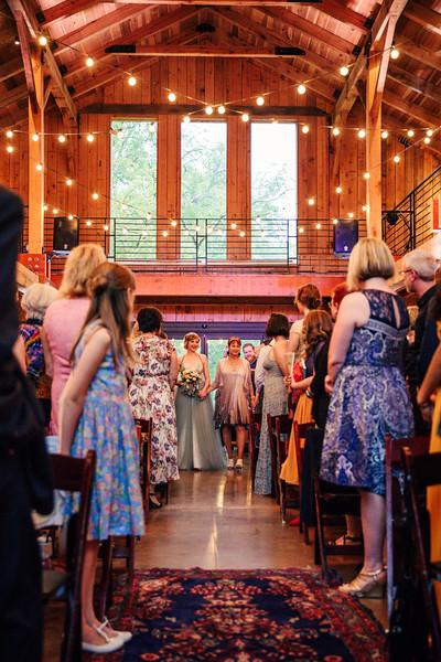 360-CK-Photo-Fors-Cornish-wedding.jpg