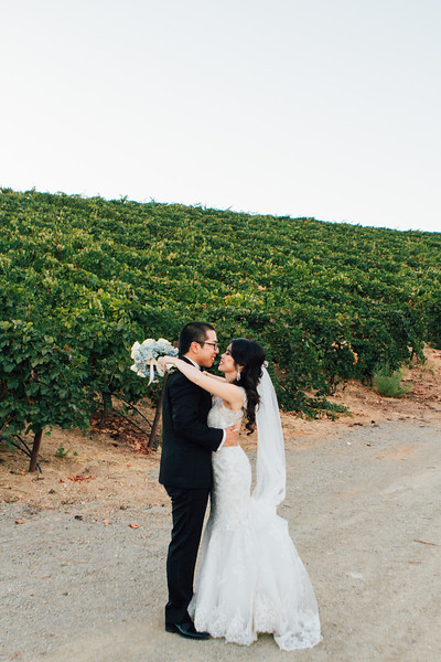 Angelina and Felix Wedding-883.jpg