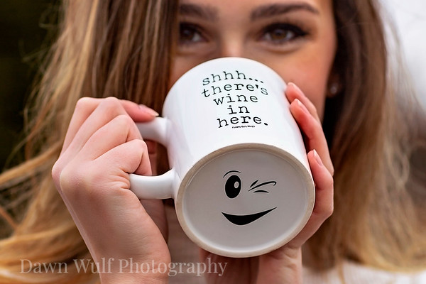 Funny Guy Mugs | Online Products