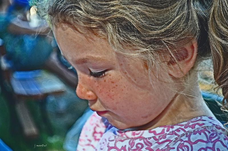 freckles 8-31-2011.jpg