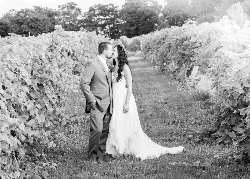 Hartman-Wedding-0542.jpg