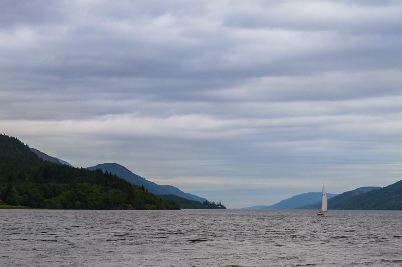 Loch Ness, Fort Augustus - 05.jpg