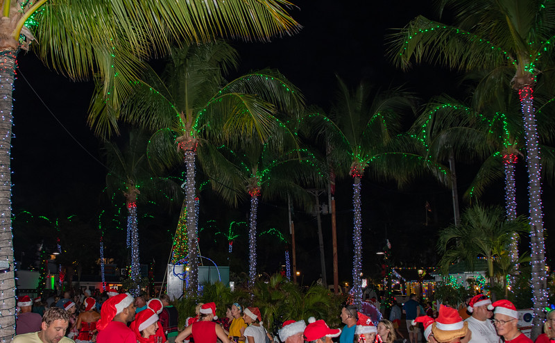 Key West - Kurt's 12-14-2019-DSC_0467-036.jpg