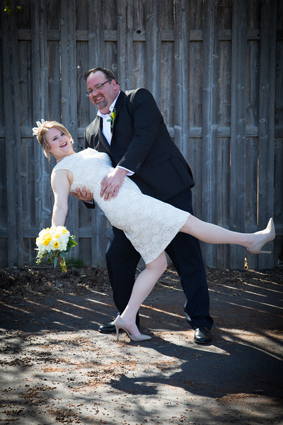 Carla and Rick Wedding-119-2.jpg