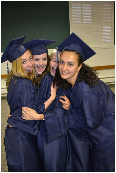 Class of 2013 Baccalaureate Service_Page_07.jpg