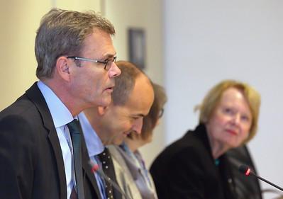2014-05-15 EFTA Standing Committee