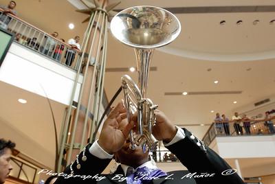 2011-08-13 The Soul of Music--Nuestro Mariachi