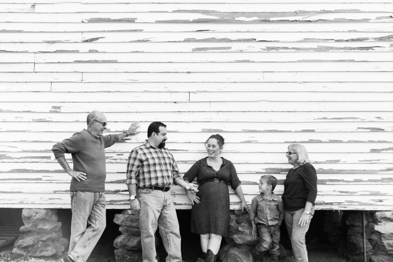 lloyd-family-33.jpg