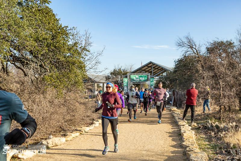 SR Trail Run Jan26 2019_CL_4229-Web.jpg
