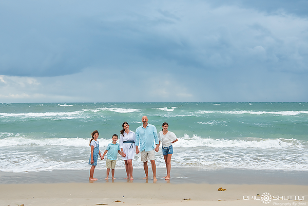 Frisco, North Carolina,  Hatteras Family Photographers